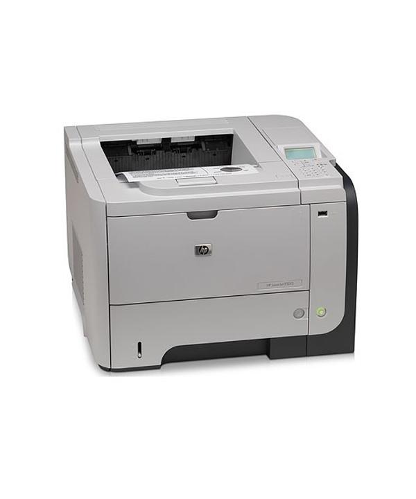 hp-laserjet-enterprise-p3015