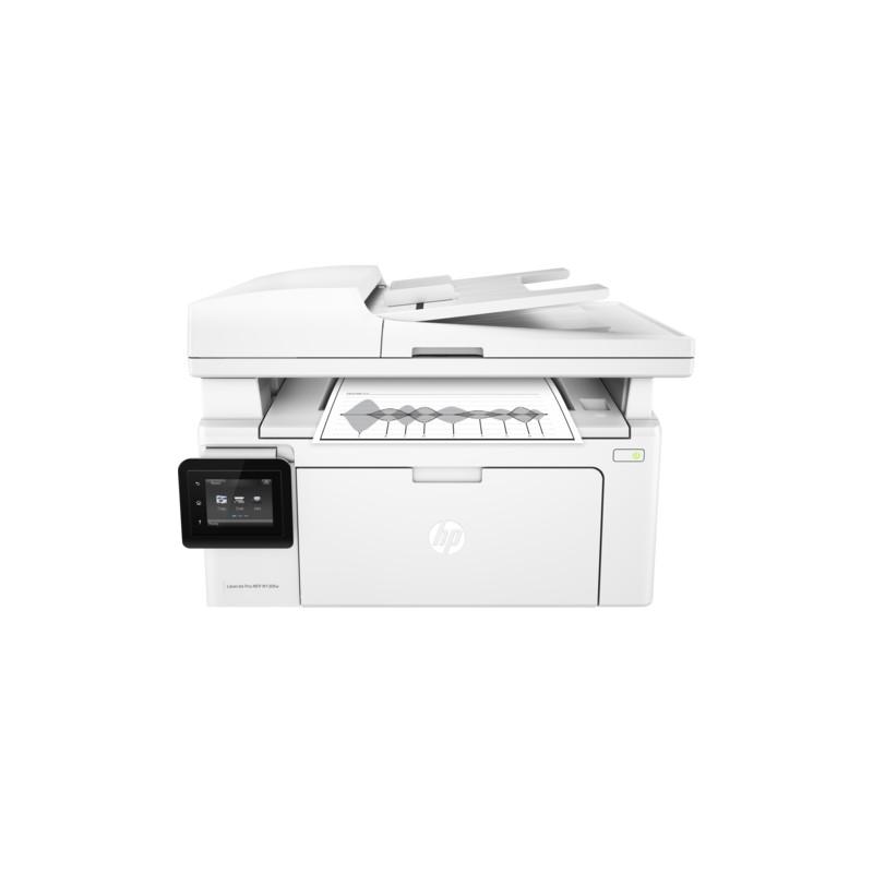 imprimante-multifonction-hp-laserjet-pro-m130fw-1
