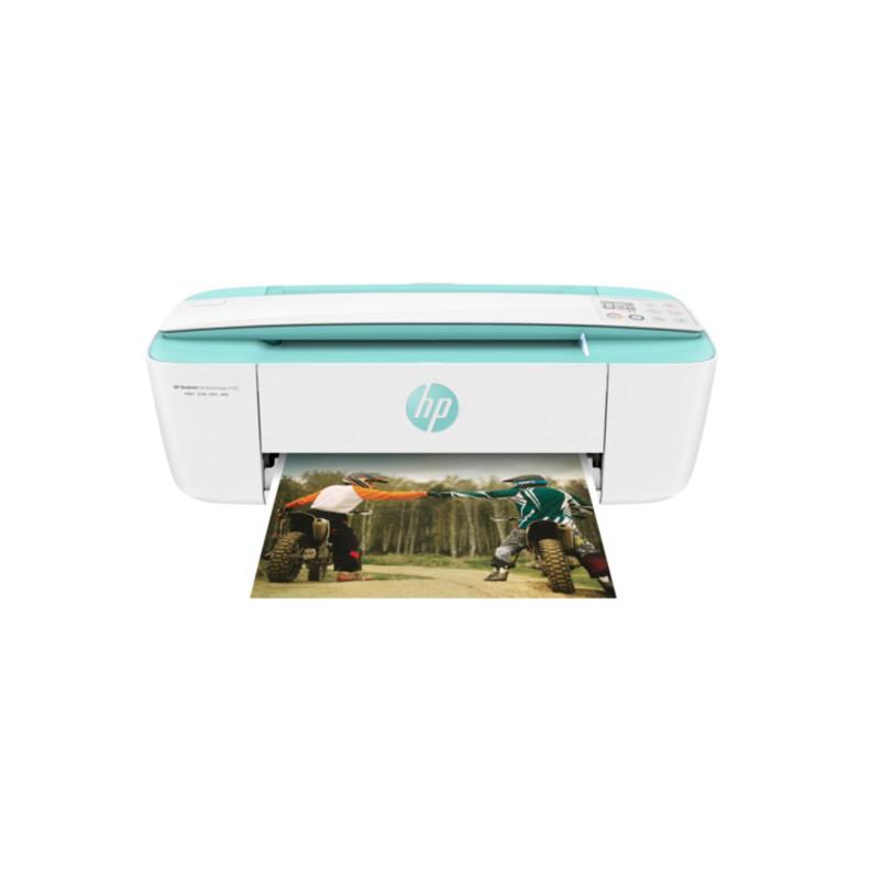imprimante-tout-en-un-hp-deskjet-ink-advantage-3785-t