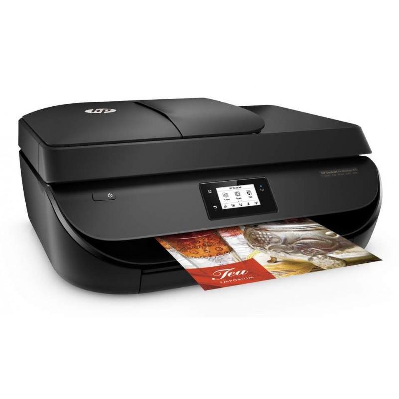 imprimante-tout-en-un-hp-deskjet-ink-advantage-4675