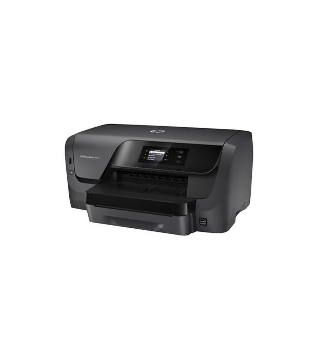 imprimante-hp-officejet-pro-8210-1
