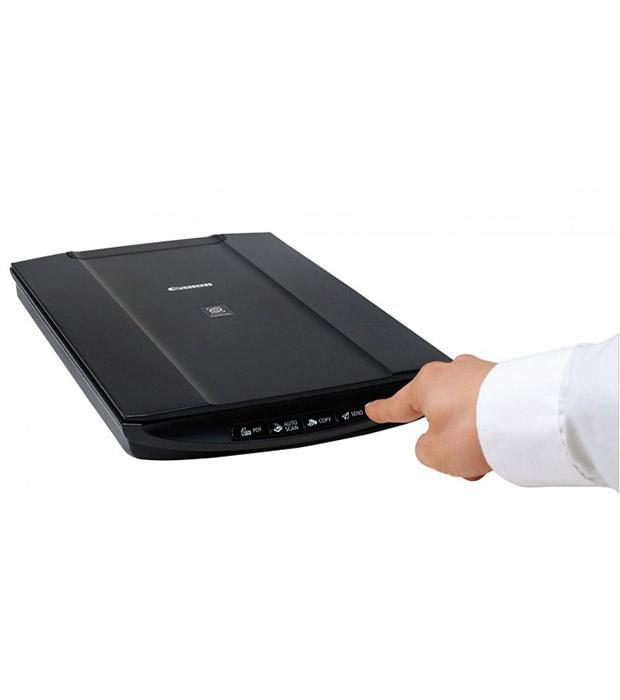 scanner-lide-120-3