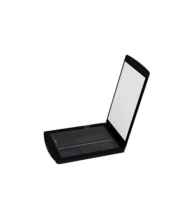 scanner-lide-120-5