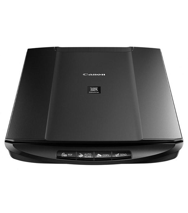scanner-lide-120-6