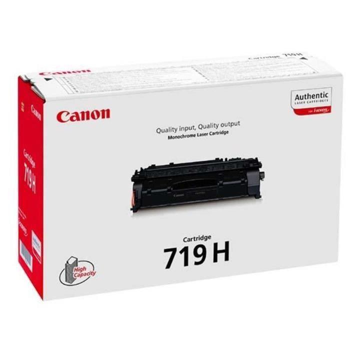 canon-canon-719h