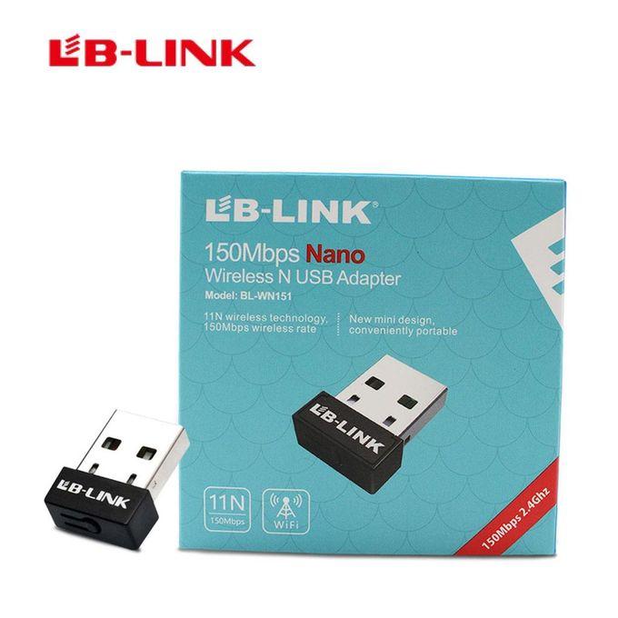 lb-link-cle-wifi-bl-wn151